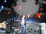 bevrijdingsfestival 2010 208