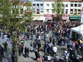 bevrijdingsfestival 2010 212