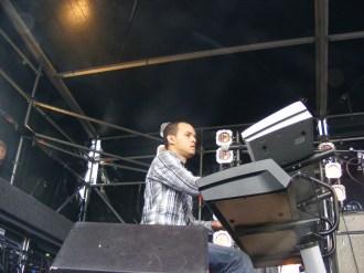 bevrijdingsfestival 2010 227