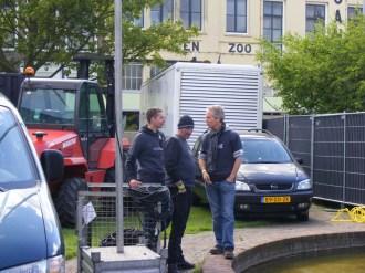 bevrijdingsfestival 2010 240