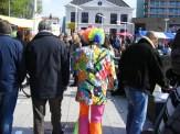 bevrijdingsfestival 2010 246