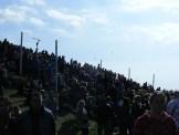 bevrijdingsfestival 2010 250
