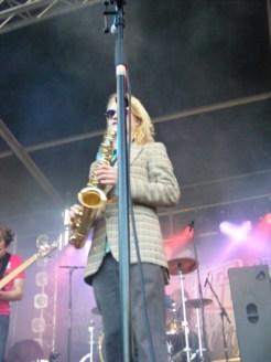 bevrijdingsfestival 2010 324
