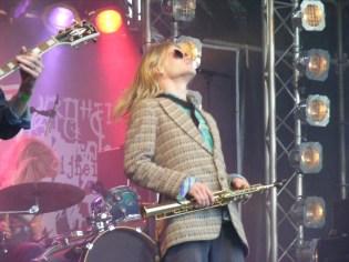 bevrijdingsfestival 2010 332