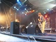 bevrijdingsfestival 2010 347