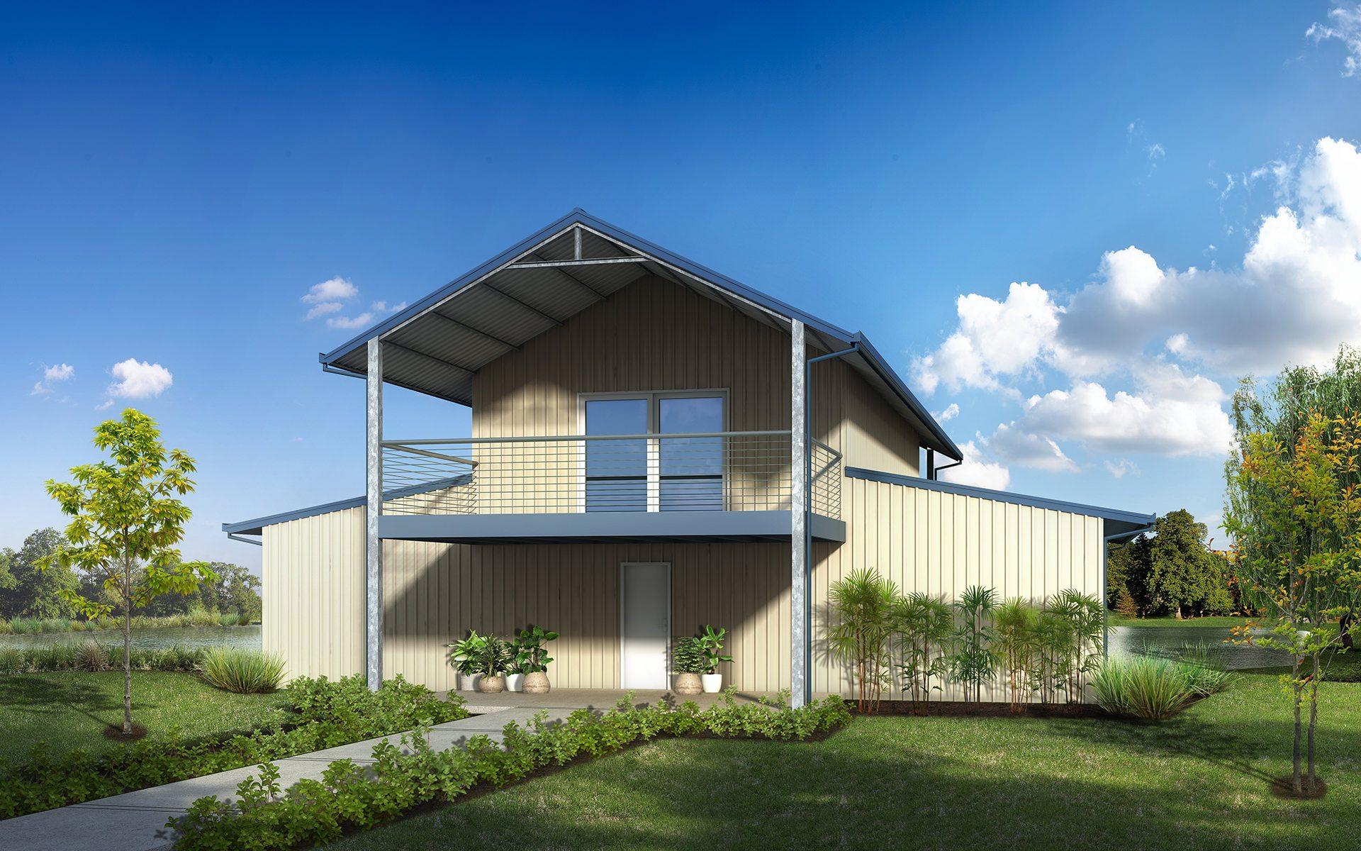 Fullsize Of American Barn Homes