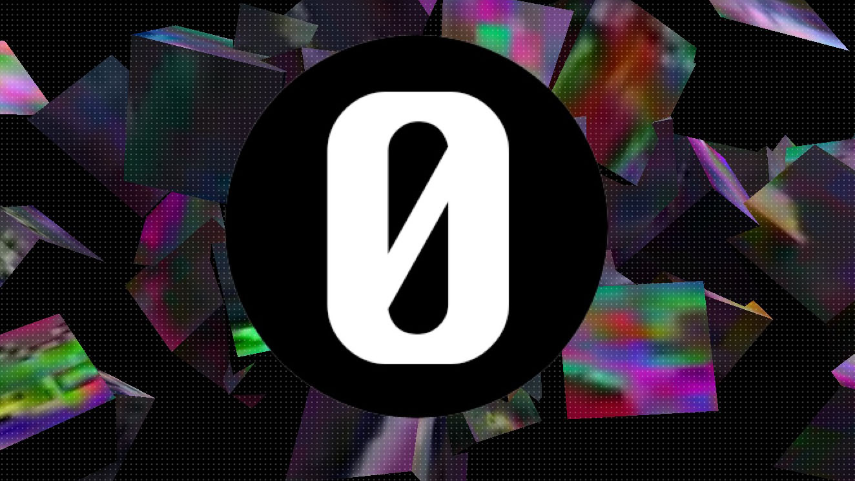 0p3nr3p0_logo