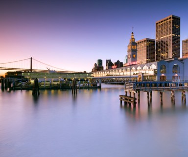 Ferry_Building_-_Port_of_San_Francisco
