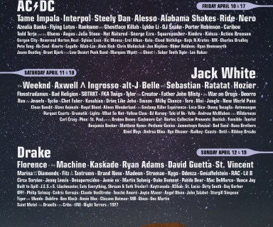 Coachella-2015-Lineup-1