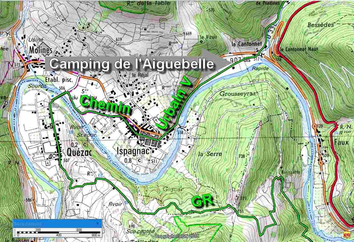 camp_aiguebelle