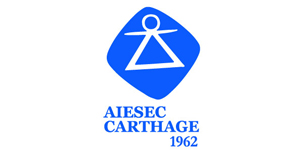 AIESEC Carthage