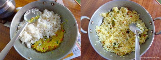 rice-in-mango
