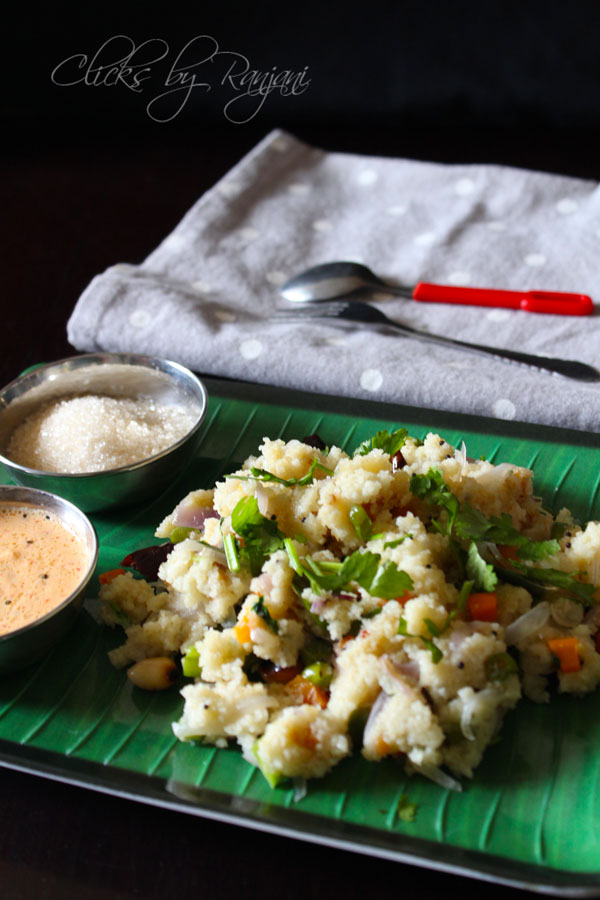 rava-upma-easy-recipe