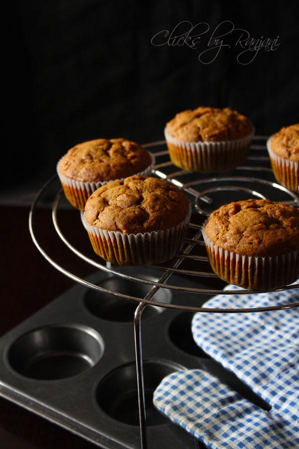 whole-wheat-apple-cupcake