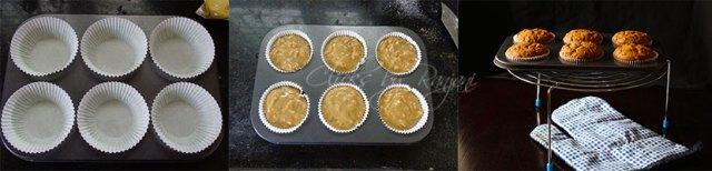 whole-wheat-apple-cupcakes