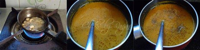 easy-carrot-kheer-recipe