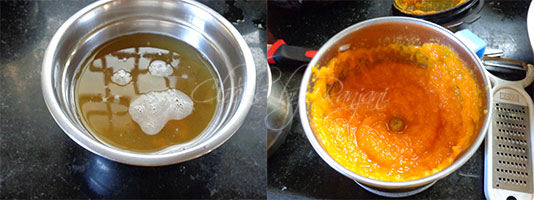 how-to-prepare-carrot-payasam