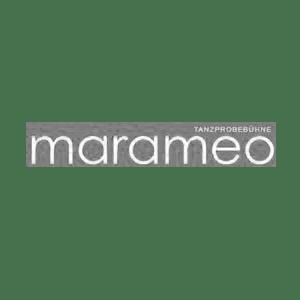 Marameo DS