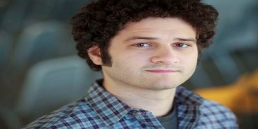 Dustin Moskovitz - Youngest Billionaires in the World