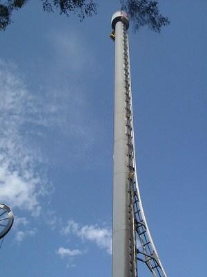 Tower of Terror 1
