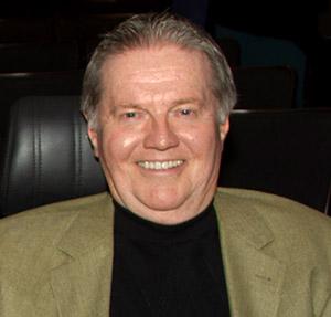 Ralph Braun