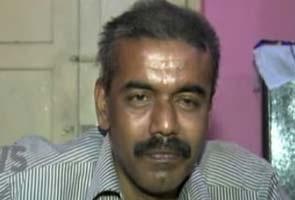 Suryanelli rape case