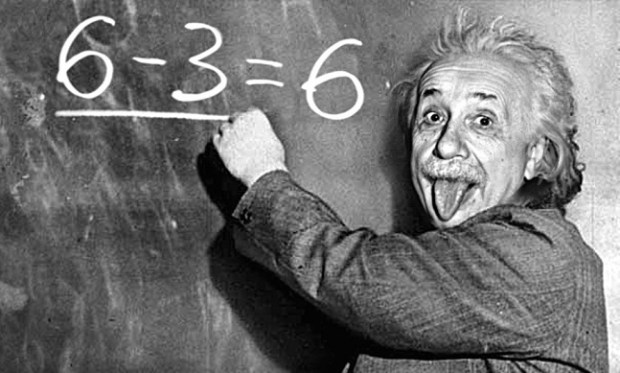 einstein-did-not-fail-in-math