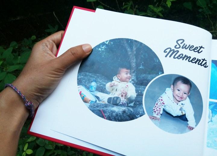 idphotobook 1