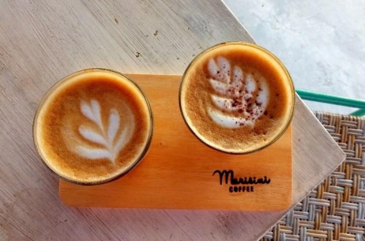 menu-marisini-coffe