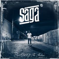 Download: Saga - From Out Of The Shadows (Free Album, produziert von Marco Polo)