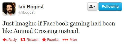bogost-animalcrossing-fb