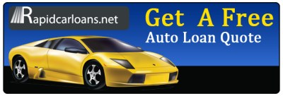 Colorado Car Loans - Guaranteed Approval and Low Rates even with Bad Credit and No Down Payment