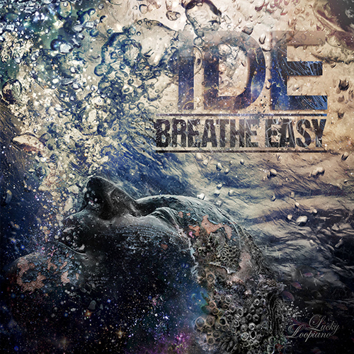 IDE – Breathe Easy