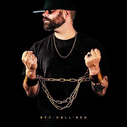 Blo/B feat. Dj Daf Tee, Mastino, Kiave e MAQS – Survivallerz