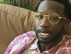 Gucci Mane Confirms New Album July 22 Thanks Fans For Believing In 1017 Records