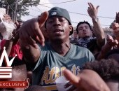 """Lotto Savage """"Bitches N Hoes"""" Ft. Hoodrich Pablo Juan & Drug Rixh Peso (Official Music Video)"""