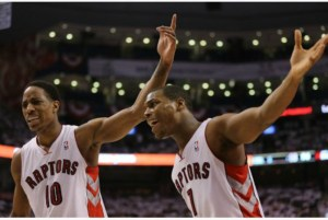 Post Game Report Card: Raptors Fall In Game 7 Thriller, Lose Series To Nets
