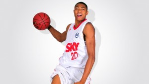 The Caboclo conundrum