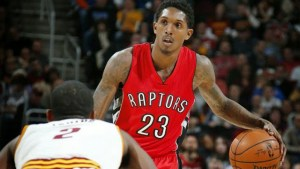 Post game report card: Raptors fall to Cavs in the Forest City