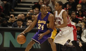 Game Day Preview: Toronto raptors to bounce back against lakers