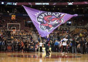 Rebirth of a system: Toronto Raptors