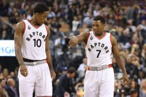 Game Day Preview: Toronto Raptors look to tie franchise record against Pelicans
