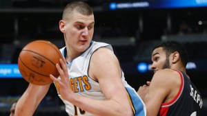 Post Game Report Card: Raptors crushed by Nuggets in Denver