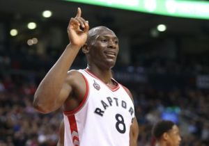 Post Game Report Card: Raptors surge past Cavaliers, take Game 3