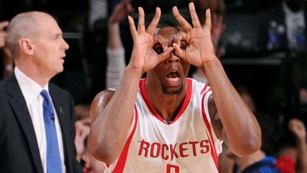042815-NBA-Terrence-Jones-of-the-Houston-Rockets-celebrates-PI.vresize.1200.675.high.79