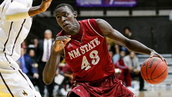 120215-CBK-New-Mexico-State-Aggies-forward-Pascal-Siakam-MM-PI.vresize.1200.675.high.74