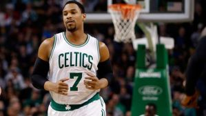 Report: Raptors, Jared Sullinger agree to 1-year deal