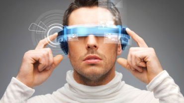 Augmented Reality or Virtual Reality? The Argument For The Next Generation From 2016 and Beyond
