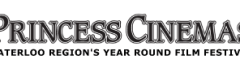 Princess Cinemas Logo
