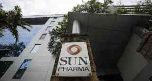 Work as Research Manager @ Sun Pharma   Pharma Candidates Eligible
